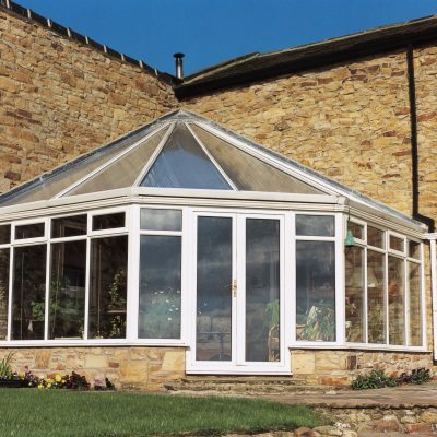 Victorian-Corner-Infill-Ultraframe-High-Specification-Polycarbonate-Roof-From-FCDHomeImprovements