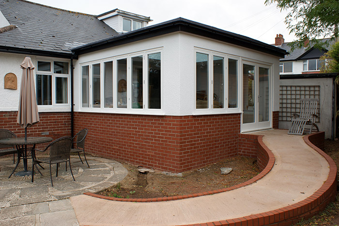 oak-conservatories-devon