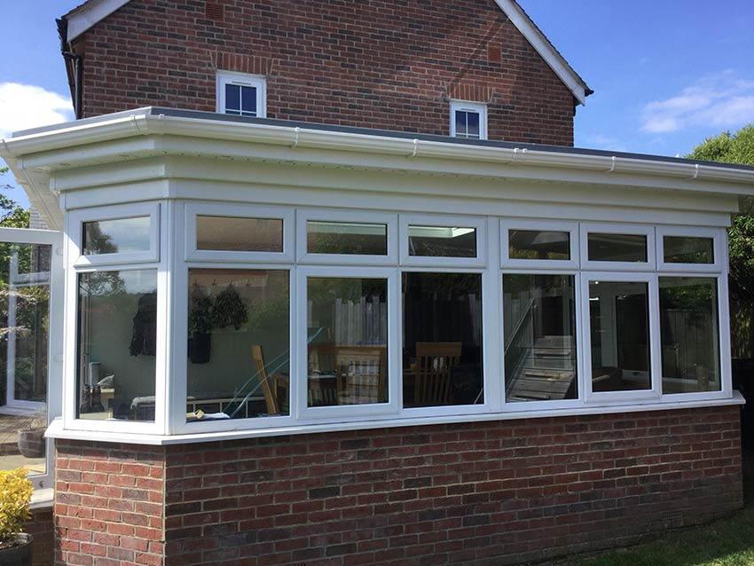 orangery-supplier-12