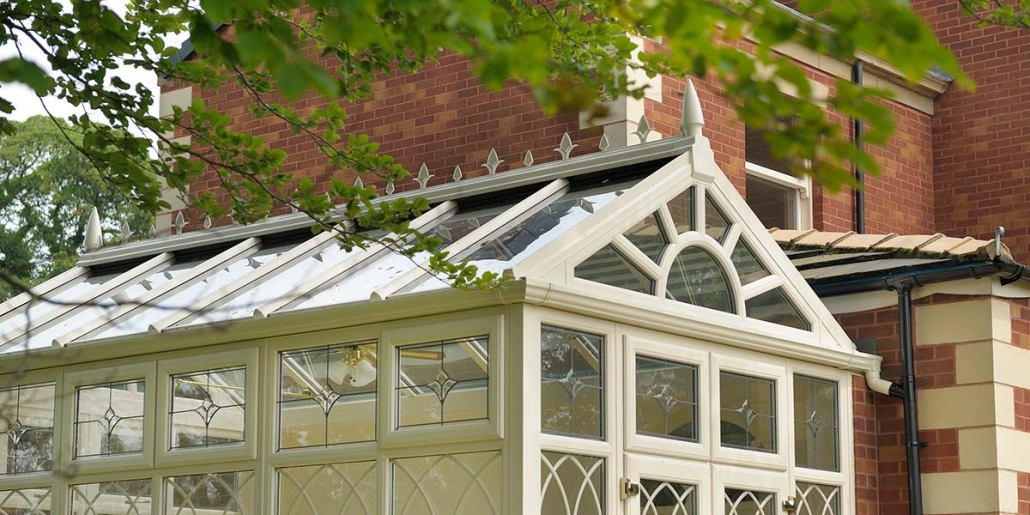 gable-conservatory-4