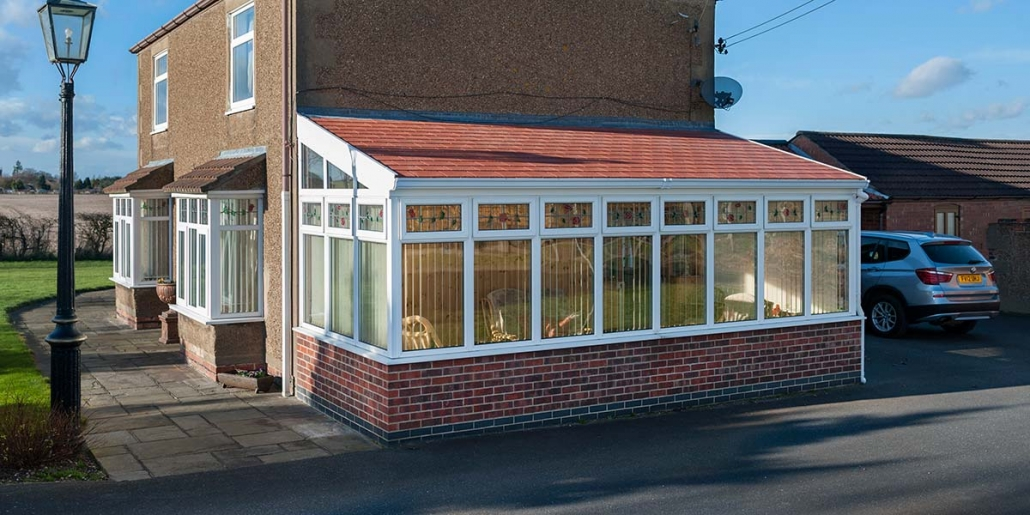 lean-to-conservatory-11