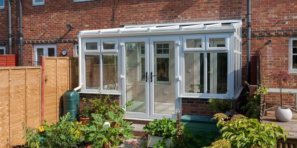 lean-to-conservatory-15