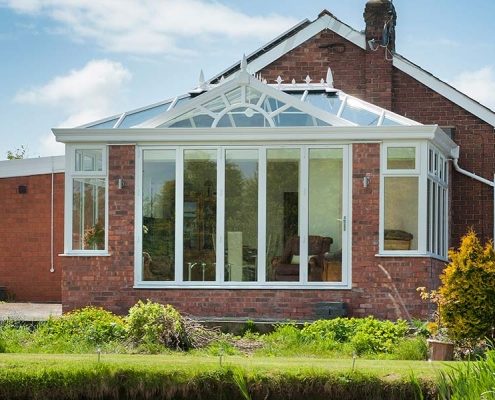 gable-conservatory-6