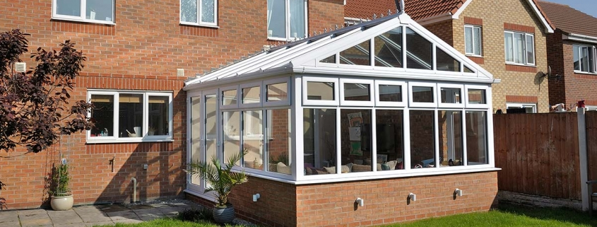 gable-conservatory-10