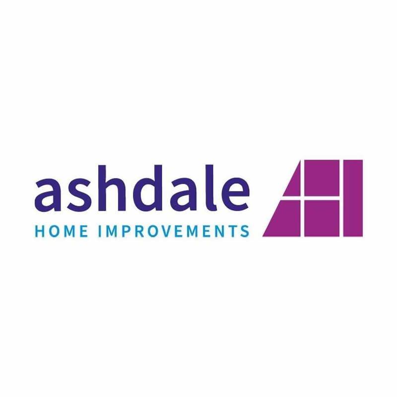 Ashdale Home Improvements avatar